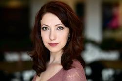 Lisa Egan Woods 2