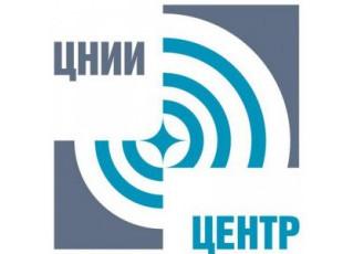«А1СОФТ: Ценообразование» на предприятиях холдинга ВКО «Алмаз-Антей».