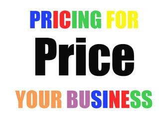 Презентация АПМК « А1СОФТ: Ценообразование»