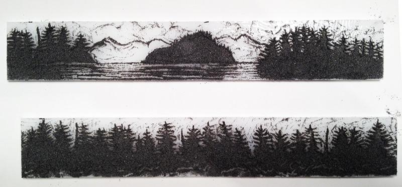 forest strips sml.jpg