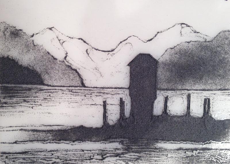 Treadwell Pumphouse.jpg