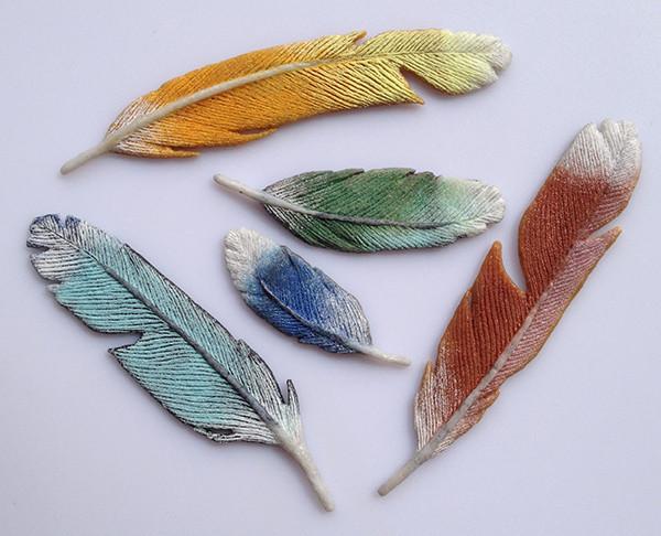 jewelry-feathers.jpg
