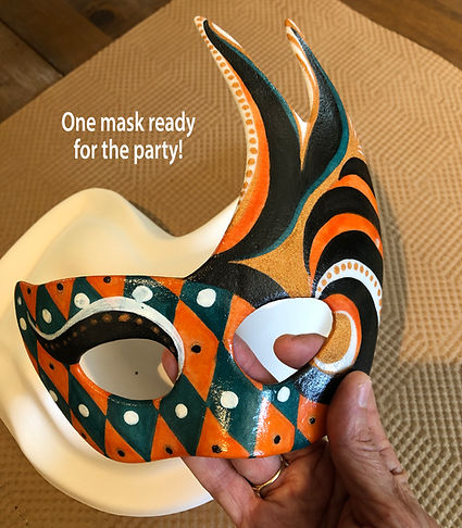 Mask finished.jpg