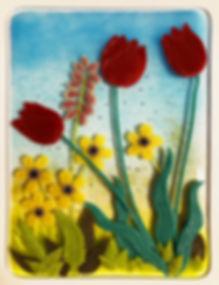 tulip panel.jpg