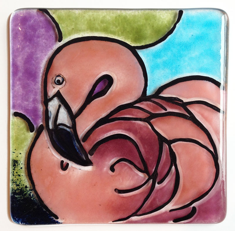 Flamingo-panel-6x6.jpg