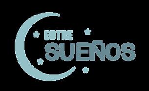ENTRE_SUEÑOS_Mesa_de_trabajo_1_copia_5