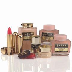 Vintage_JAFRA-Makeup-Vintage_Product.jpg