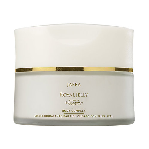 Royal Jelly Bodycomplex