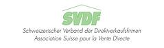 SVDF_Logo_mitText-1-e1473773587613.png
