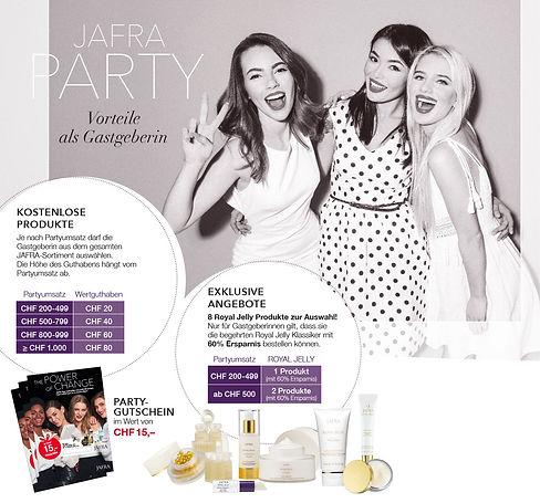 jafra-party-details-chde-2021.jpg