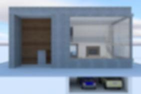fachada final1.jpg