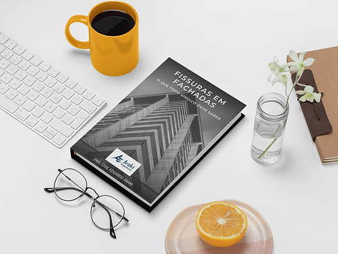 hardcover-book-mockup-featuring-a-stylis