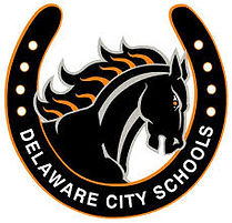 DCS logo.jpg