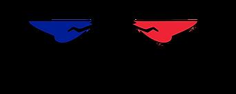 logo final 1.png