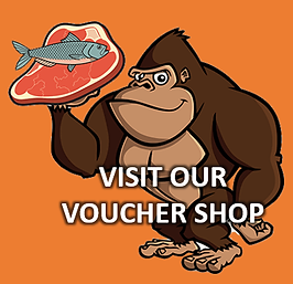 VOUCHER BUTTON.png