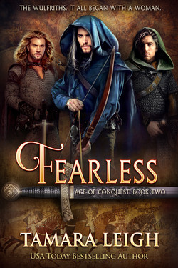 fearless_ebook 2