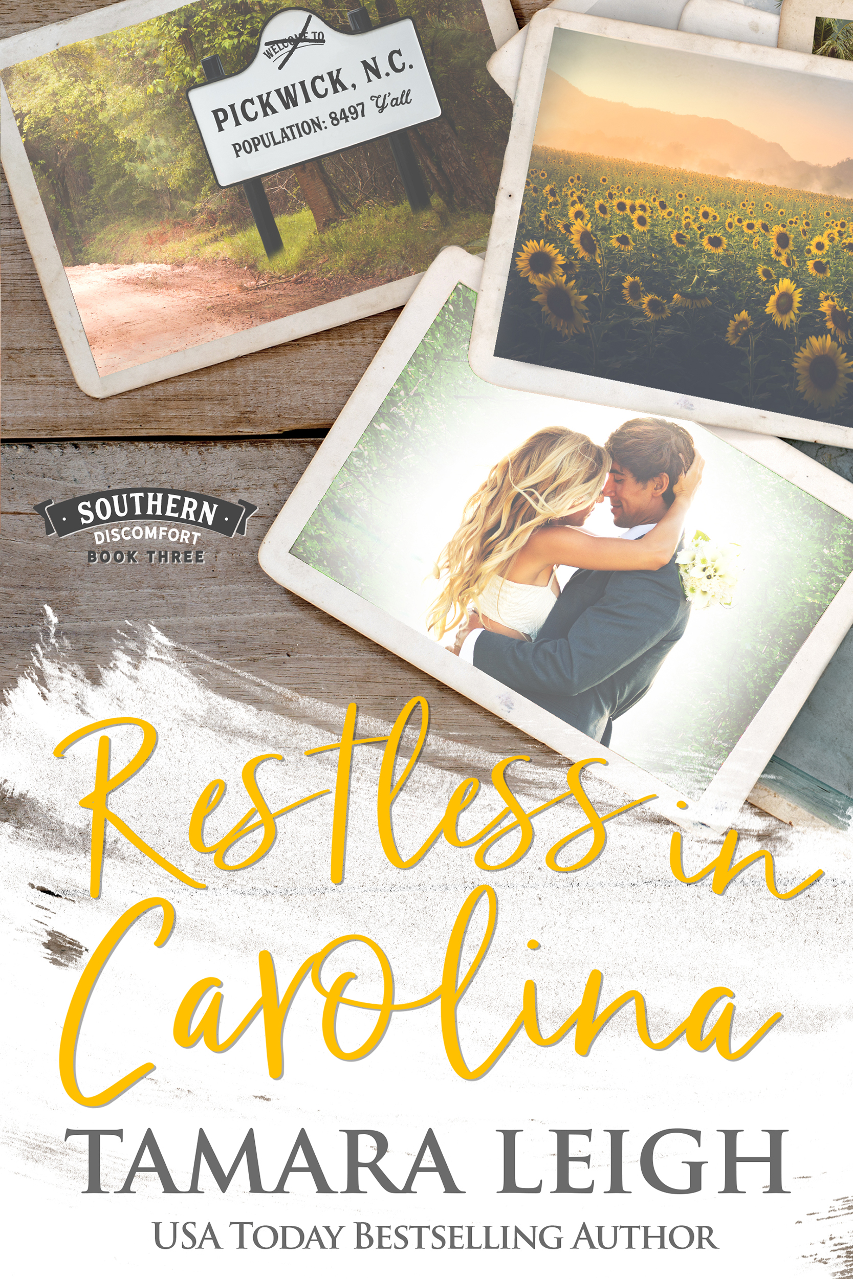 RestlessCarolina_Amazon