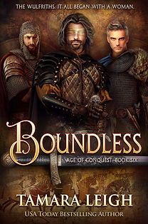 boundless_ebook copy.jpg