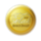 Selahs_Seal_Finalist_2020.png