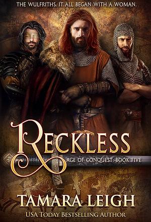 reckless_ebook.jpg