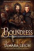 boundless_ebook%20copy_edited.jpg