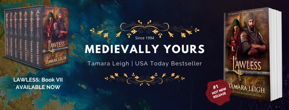 MEDievally yours.png