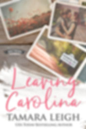 LeavingCarolina_Amazon.jpg