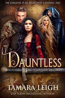 dauntless_ebook.jpg