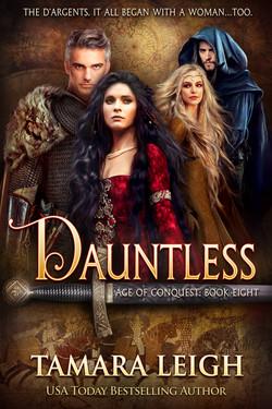 dauntless_ebook