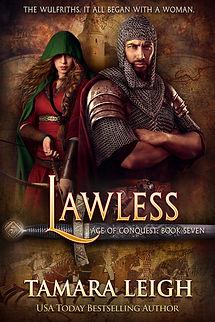 lawless_ebook.jpg