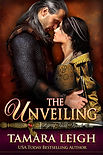 The Unveiling: An Inspirational Medieval Romance