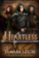 heartless_ebook.jpg
