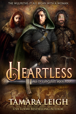 heartless_ebook