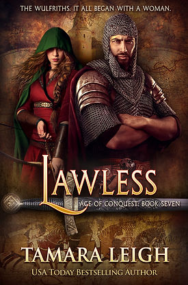 lawless_ebook.jpg