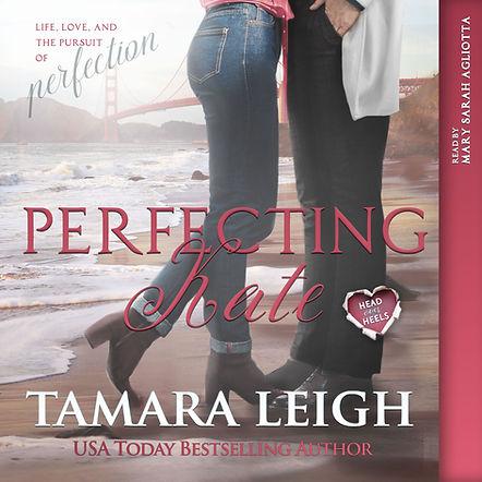 CLBD2018_Tamara_Leigh_HOH_02_PerfectingK