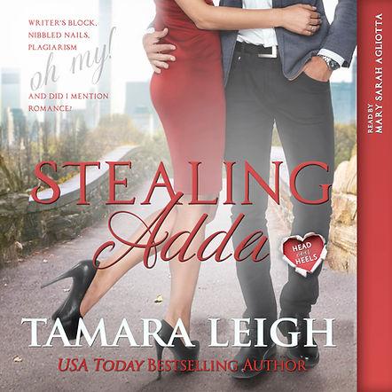 CLBD2018_Tamara_Leigh_HOH01_Stealing_Add