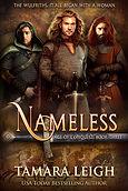 nameless_ebook.jpg