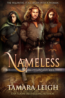nameless_ebook