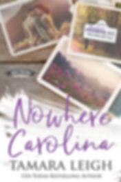 NowhereCarolina_Amazon.jpg