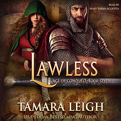 lawless_audio.jpg