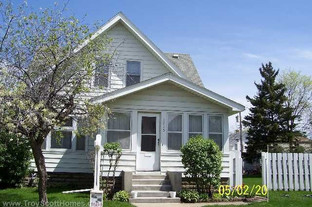 2925-17th-ave-s-mpls_8668878183_o.jpg