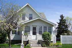 2925-17th-ave-s-mpls_8668878183_o