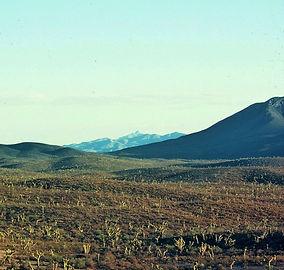 Pico de Teyra 2.jpg