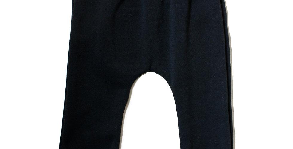 באגי פוטר שחור