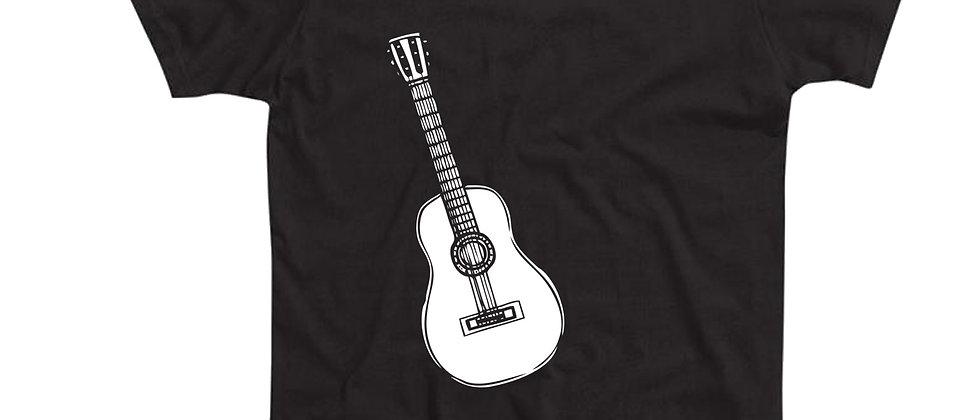 בייסיק טי גיטרה