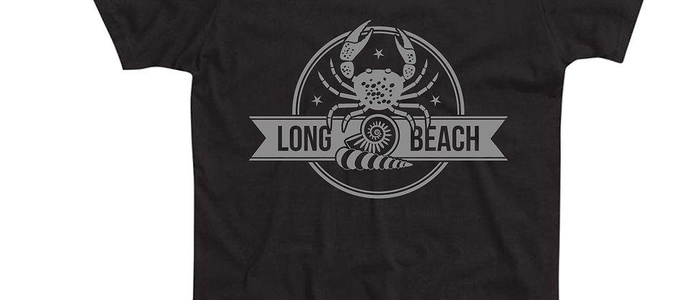 בייסיק טי long beach
