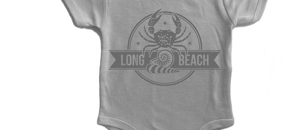 בגד גוף long beach