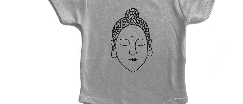 בגד גוף בודהה