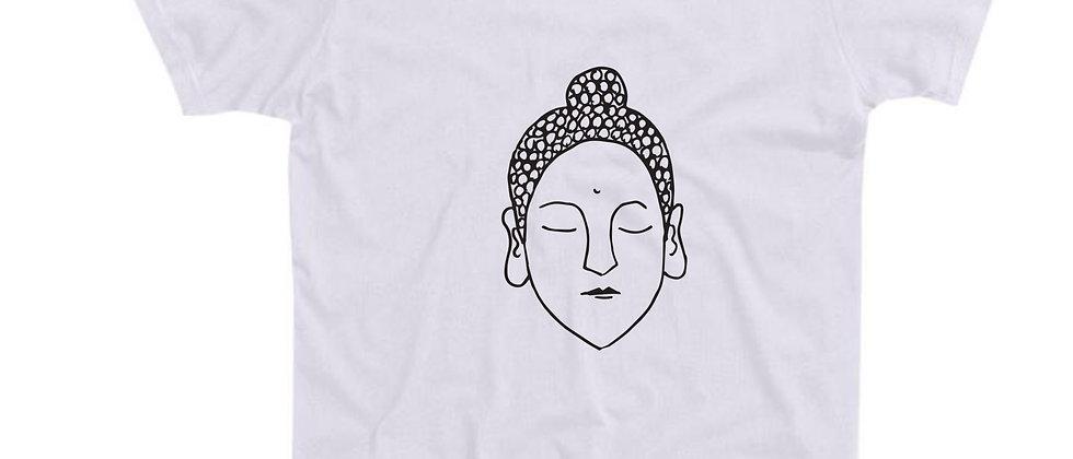 בייסיק טי בודהה