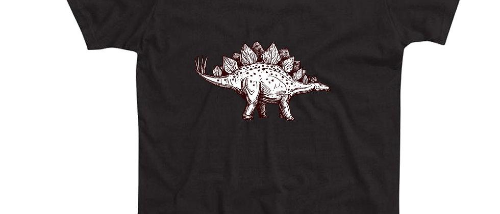 בייסיק טי דינוזאור